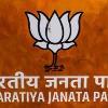 Telugu leaders in BJP executive committee