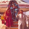Tata Group to acquire 100% stake in Air India