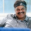 Nagababu Comments On Pawan Speech In Republic Event
