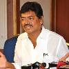 Sivaji Raja Sensational Comments On Naresh