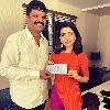 Samantha To Test Her Luck In Evaru Meelo Koteeshwarulu