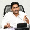 CM Jagan reviews on RBKs