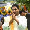 CM Jagan will tour in Tirupati and Tirumala