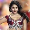 Pooja Hegde confirmed opposite Pawan Kalyan