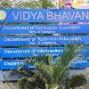 Telangana Inter Board Changes Inter 1st Exams dates amid Huzurabad by poll