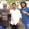 Highway movie shooting completed