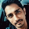 Siddharth gives clarity about Tweet