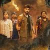 Maayon movie telugu teaser released
