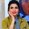 Neelima Guna responds to Samantha divorce matter