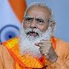 Spy's Eye: Prime Minister Modi enhances India's global role