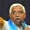 Martyr Srikanthachari Vardhanthi Is Telangana Youth Demands Day Said Kodandaram