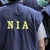NIA conduct Searches In Vijayawada Ashi trading Company in Drugs Case