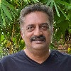 Prakash Raj Explanation On Quarrel With Naresh