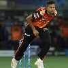 Umran Malik Selected As Net Bowler For Team India For T20 World Cup