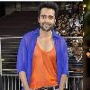 Here it is Rakul Preet Singh boyfriend Jacky Bhagnani
