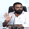 Kodali Nani comments on opposition leaders