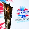ICC reveales prize money for world cup event