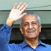 Pakistan nuclear godfather Dr Abdul Qadeer Khan dies of corona