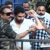 Sivabalaji takes TT Injection after Hema bitten him