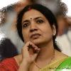 Jeevitha lost to Raghubabu in MAA Elections