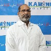 Arthritis needs early diagnosis; timely treatment can prevent major complications: Dr C Kamaraj