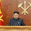 Kim Jong Un Asks Officials To Look After Public