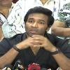 Manchu Vishnu says he do not approve Nagababu resignation