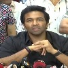 Manchu Vishnu explains why Tarak do not cast his vote in MAA Elections
