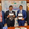 Union Bank of India signs MoU with CDAC, Hyderabad