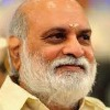 K Raghavendra Rao responded about MAA Elections