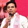 Karnataka BJP MLA says Raichur should be merged in Telangana