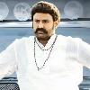 Balakrishnas new film title Jai Balayya