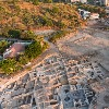 Archeologists in Israel have discovered largest wine complex