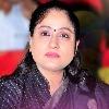 Vijayasanthi slams TRS govt again