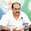 Balineni Srinivasa Reddy explains crisis in fuel sector