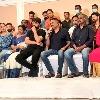 Prakash Raj panel winners resigned
