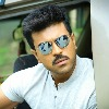Ram Charan charges a bomb for pan India movie