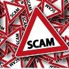 Telugu Academy scam