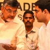 ap dgp gautam sawang sent legal notices to chandrababu lokesh andhrajyothy and eenadu