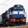 South Central railway announce special trains amid dasara