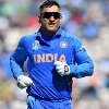 Dhoni Wont Charge Any Thing For Team India Says Ganguly and Jay Shah