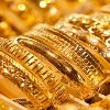 Melting of temples gold is not new says Tamil Nadu govt