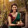 Pooja Hegde look in Acharya movie released