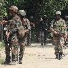 Indian army killed Jaish top commander Sham Sofi