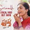 Allu Arjun shares multi lingual Srivalli song links