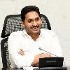 Mythri Movie Makers thanked CM Jagan