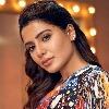 Samantha to announce her Hindi project on Vijaya Dashami