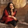 Bheemla Nayak song promo released
