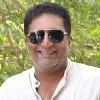 Prakash Raj writes letter to MAA Election officer complaining on Mohan Babu and Naresh