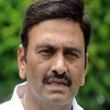 Sajjala is responding to all issues says Raghu Rama Krishna Raju
